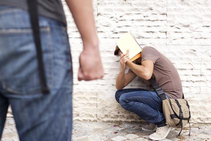 Les sept pleurs de bb : les solutions pour les apaiser