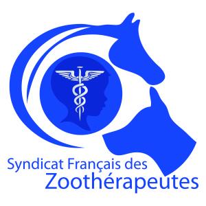 logo fond blanc syndicat (00000002)